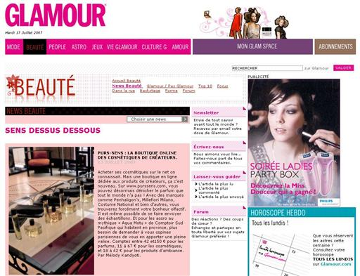 glamour_custom