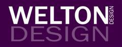 logo_welton_design_wince