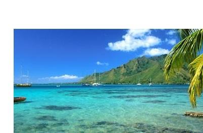 Comptoir Sud Pacifique