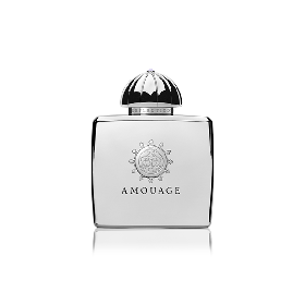 http://www.purs-sens.com/media/catalog/product/cache/8/image/265x/9f296e0d95bdf1f319004218abca06ce/a/m/amouage_reflection_woman_2.png