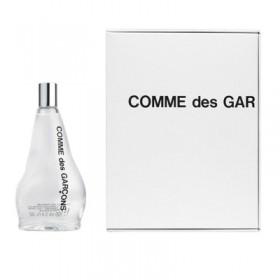 comme-des-garcons-parfums