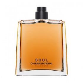 http://www.purs-sens.com/media/catalog/product/cache/8/image/265x/9f296e0d95bdf1f319004218abca06ce/c/o/costume-national_soul_eau_de_parfum_100ml_1.jpg