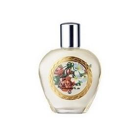 http://www.purs-sens.com/media/catalog/product/cache/8/image/265x/9f296e0d95bdf1f319004218abca06ce/h/o/holygrace_comme_des_garcons_parfums_2.jpg