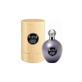 http://www.purs-sens.com/media/catalog/product/cache/8/image/265x/9f296e0d95bdf1f319004218abca06ce/j/o/jovoy_hesperide_parfums_purs_sens_2.jpg