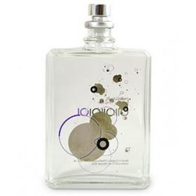 http://www.purs-sens.com/media/catalog/product/cache/8/image/265x/9f296e0d95bdf1f319004218abca06ce/m/o/molecule_01_escentric_molecules_2_1.jpg