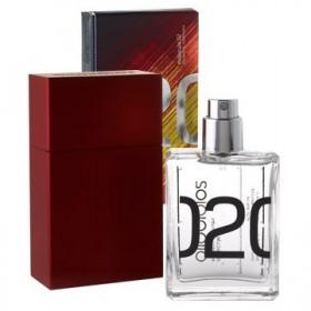 http://www.purs-sens.com/media/catalog/product/cache/8/image/265x/9f296e0d95bdf1f319004218abca06ce/m/o/molecule_02_format_30ml_spray_cased_tui_voyage.jpg