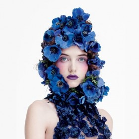 http://www.purs-sens.com/media/catalog/product/cache/8/image/265x/9f296e0d95bdf1f319004218abca06ce/o/d/odejo-perfume-eau_de_parfum_2.jpg
