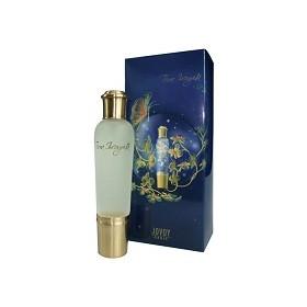 http://www.purs-sens.com/media/catalog/product/cache/8/image/265x/9f296e0d95bdf1f319004218abca06ce/p/a/parfum_jovoy_terra_incognita_50ml_2.jpg