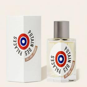 http://www.purs-sens.com/media/catalog/product/cache/8/image/265x/9f296e0d95bdf1f319004218abca06ce/p/u/putain-des-palaces-eau-de-parfums_1.png