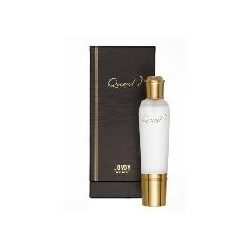 http://www.purs-sens.com/media/catalog/product/cache/8/image/265x/9f296e0d95bdf1f319004218abca06ce/q/u/quand_parfum_jovoy_paris_2.jpg