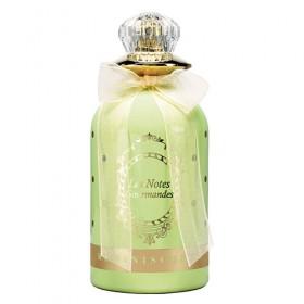 http://www.purs-sens.com/media/catalog/product/cache/8/image/265x/9f296e0d95bdf1f319004218abca06ce/r/e/reminiscence_heliotrope_eau_de_parfum_1.jpg