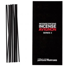 http://www.purs-sens.com/media/catalog/product/cache/8/image/265x/9f296e0d95bdf1f319004218abca06ce/s/t/sticks-incense-avignon.jpg