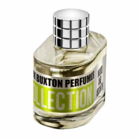 http://www.purs-sens.com/media/catalog/product/cache/8/image/265x/9f296e0d95bdf1f319004218abca06ce/w/o/wood_and_absinth_mark_buxton_eau_de_parfum_3.jpg