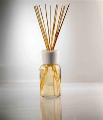 purs sens parfums de cr ateurs et produits parfum s exclusifs millefiori diffuseur d 39 ambiance. Black Bedroom Furniture Sets. Home Design Ideas