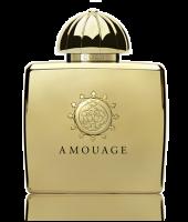AMOUAGE - GOLD WOMAN - EAU DE PARFUM