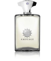 AMOUAGE - REFLECTION MEN - EAU DE PARFUM