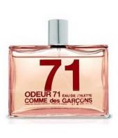 COMME DES GARCONS - ODEUR 71 - EAU DE TOILETTE