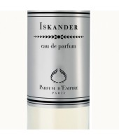 Parfums d'Empire - Iskander- Eau De Parfum