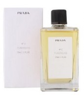 PRADA COLLECTION ARTISAN - TUBEREUSE