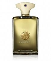AMOUAGE - JUBILATION XXV MAN - EAU DE PARFUM