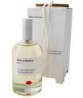 MILLER ET BERTEAUX, (for you)/parfum trouvé, eau de Parfum #1