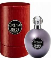 JOVOY - ORIENTAL - EAU DE PARFUM