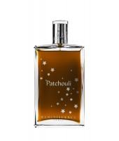 REMINISCENCE - PATCHOULI - EAU DE TOILETTE