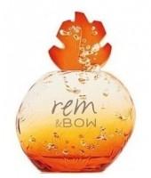 REMINISCENCE - REM & BOW