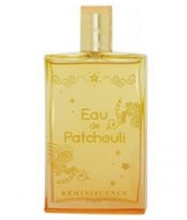 REMINISCENCE - EAU DE PATCHOULI