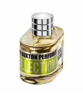 MARK BUXTON - SEXUAL HEALING EAU DE PARFUM