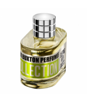 MARK BUXTON - SLEEPING WITH GHOSTS EAU DE PARFUM