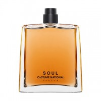 COSTUME NATIONAL - SOUL EAU DE PARFUM