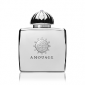 AMOUAGE - REFLECTION WOMAN - EAU DE PARFUM