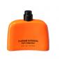 COSTUME NATIONAL - POP COLLECTION - Eau De Parfum