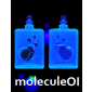 ESCENTRIC MOLECULES - MOLECULE 01 - SPRAY