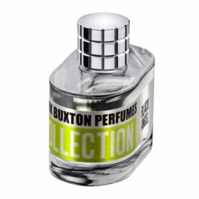 https://www.purs-sens.com/media/catalog/product/cache/8/image/265x/9f296e0d95bdf1f319004218abca06ce/b/l/black_angel_mark_buxton_perfumes_1.jpg