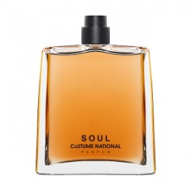 https://www.purs-sens.com/media/catalog/product/cache/8/image/265x/9f296e0d95bdf1f319004218abca06ce/c/o/costume-national_soul_eau_de_parfum_100ml_1.jpg