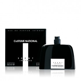 COSTUME NATIONAL - SCENT INTENSE - EAU DE PARFUM