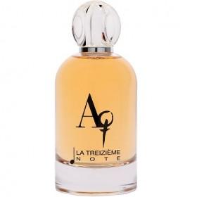 https://www.purs-sens.com/media/catalog/product/cache/8/image/265x/9f296e0d95bdf1f319004218abca06ce/l/a/la_treizieme_note_feminin_absolument_parfumeur_1.jpg