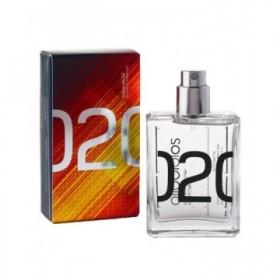 https://www.purs-sens.com/media/catalog/product/cache/8/image/265x/9f296e0d95bdf1f319004218abca06ce/m/o/molecule_02_30ml_refill_spray_recharge.jpg