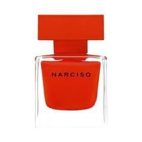 https://www.purs-sens.com/media/catalog/product/cache/8/image/265x/9f296e0d95bdf1f319004218abca06ce/n/a/narciso_rodriguez_narciso_rouge.jpg