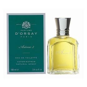 https://www.purs-sens.com/media/catalog/product/cache/8/image/265x/9f296e0d95bdf1f319004218abca06ce/p/a/parfums_d_orsay_-_arome3_280_2.jpg
