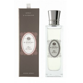 https://www.purs-sens.com/media/catalog/product/cache/8/image/265x/9f296e0d95bdf1f319004218abca06ce/p/a/parfums_d_orsay_-_bois_de_coton_1.jpg