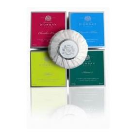 https://www.purs-sens.com/media/catalog/product/cache/8/image/265x/9f296e0d95bdf1f319004218abca06ce/p/a/parfums_d_orsay_-_savon_2.jpg