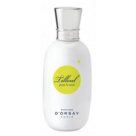 https://www.purs-sens.com/media/catalog/product/cache/8/image/265x/9f296e0d95bdf1f319004218abca06ce/p/a/parfums_d_orsay_-_tilleul_pour_la_nuit_1.jpg