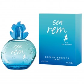 REMINISCENCE - SEA REM