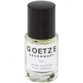https://www.purs-sens.com/media/catalog/product/cache/8/image/265x/9f296e0d95bdf1f319004218abca06ce/v/e/verduu_goetze_gegenwart_eau_de_parfum.jpg