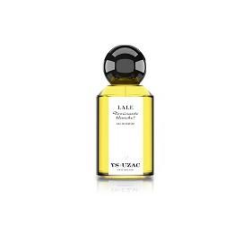 https://www.purs-sens.com/media/catalog/product/cache/8/image/265x/9f296e0d95bdf1f319004218abca06ce/y/s/ys_uzac_lale_eau_de_parfum.jpg