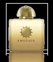 AMOUAGE - UBAR WOMAN - EAU DE PARFUM