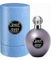 JOVOY - CHYPRE - EAU DE PARFUM